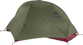 MSR telt | Kjøp de online på addnature.no!